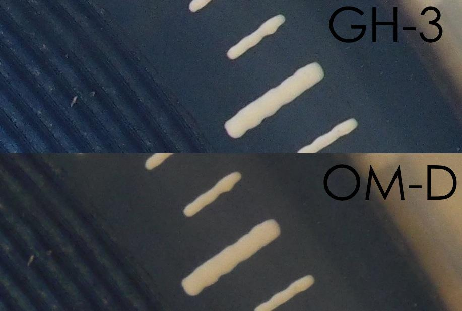 GH3-OMD.jpg