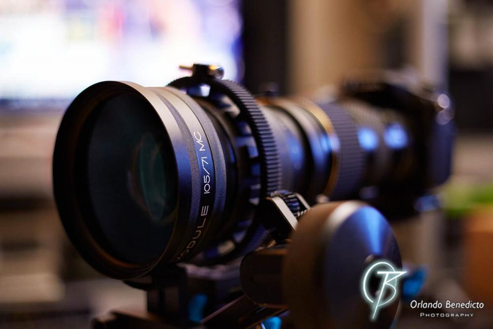 2015 FM Lens Setup - 0001.jpg