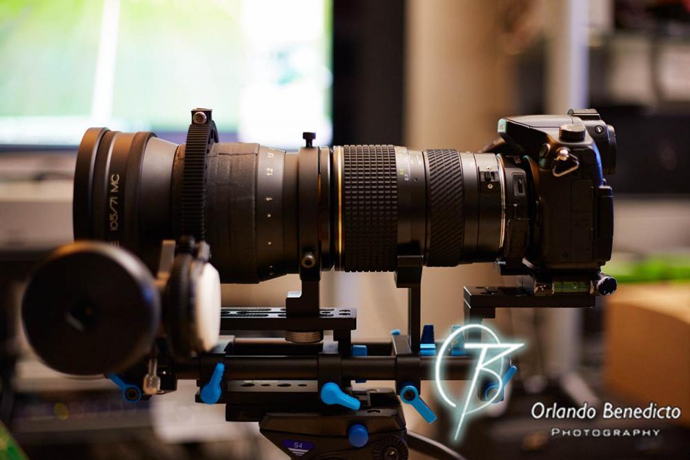 2015 FM Lens Setup - 0002.jpg