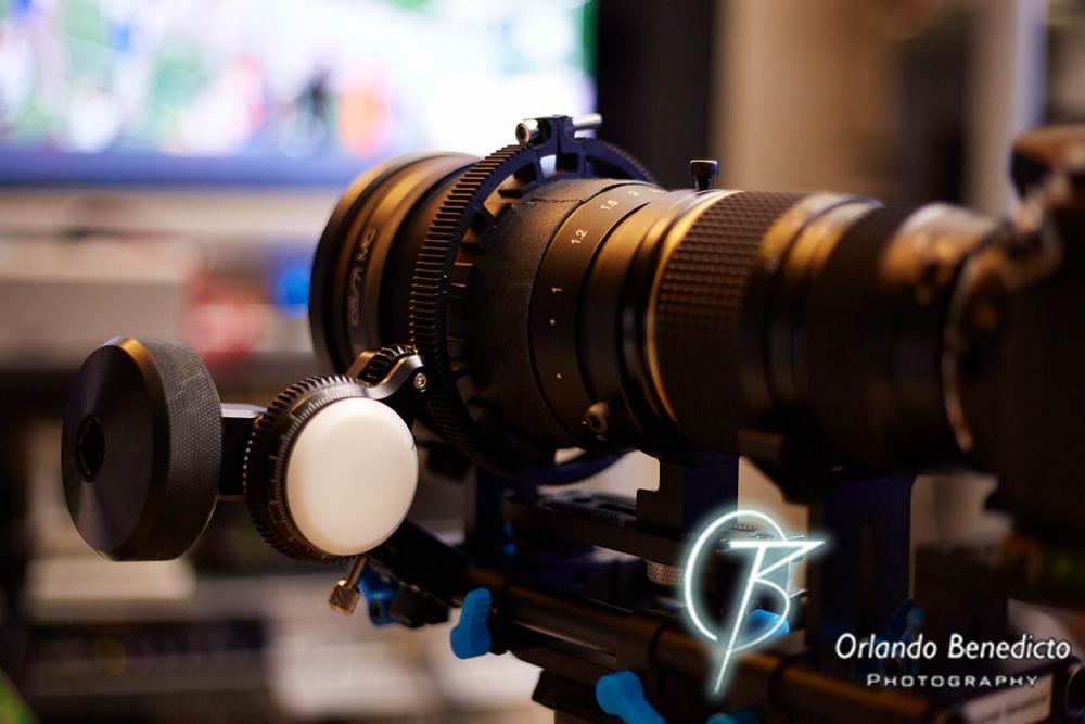 2015 FM Lens Setup - 0003.jpg