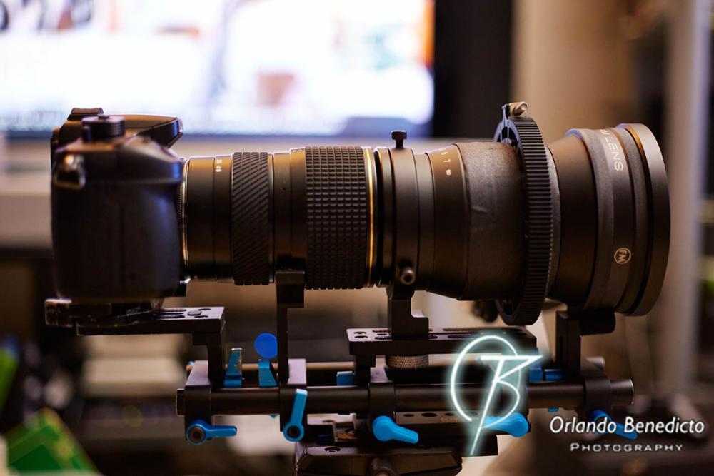 2015 FM Lens Setup - 0004.jpg