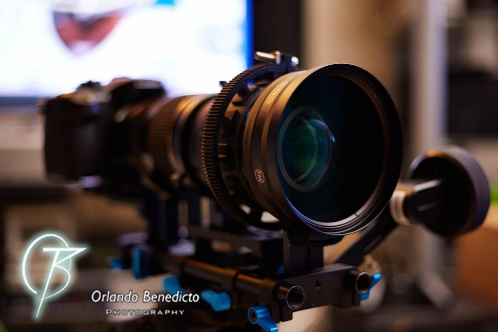 2015 FM Lens Setup - 0005.jpg