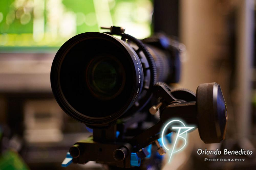 2015 FM Lens Setup - 0006.jpg