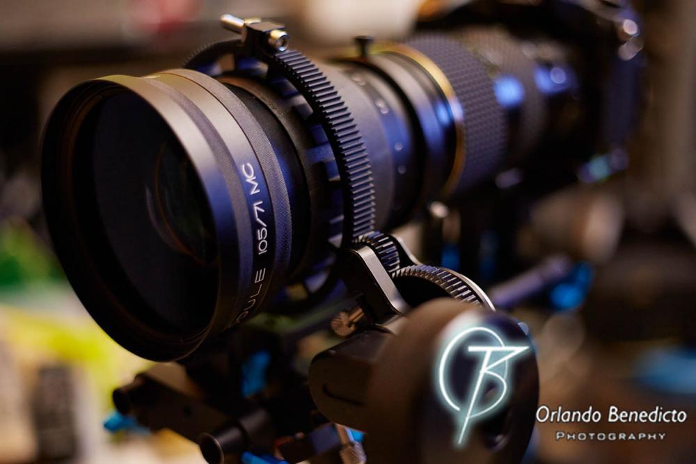 2015 FM Lens Setup - 0007.jpg