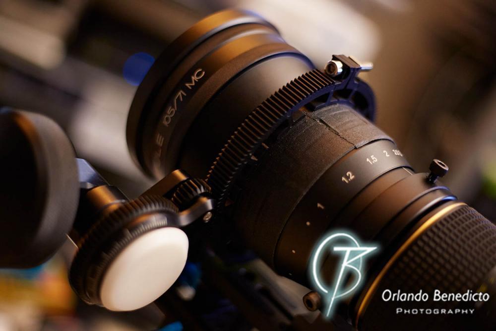 2015 FM Lens Setup - 0008.jpg