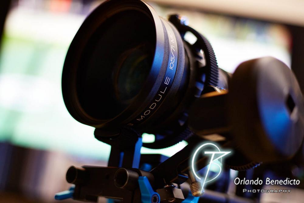 2015 FM Lens Setup - 0012.jpg