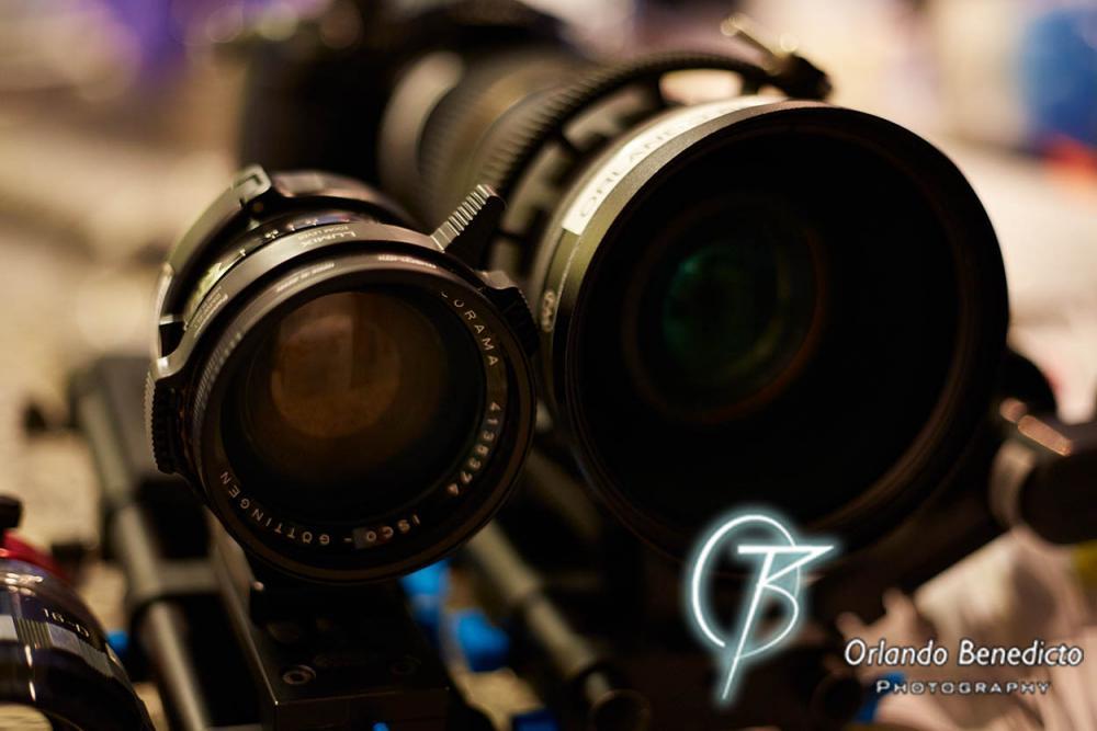2015_FM_Lens_Setup_-_0015.thumb.jpg.dee1