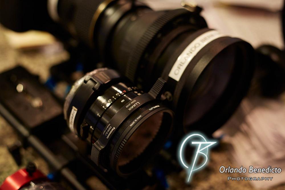 2015_FM_Lens_Setup_-_0018.thumb.jpg.f262