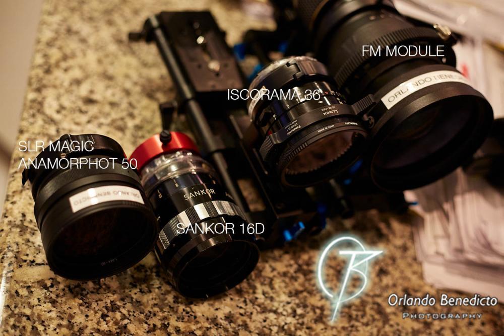 2015_FM_Lens_Setup_-_0020.thumb.jpg.0917