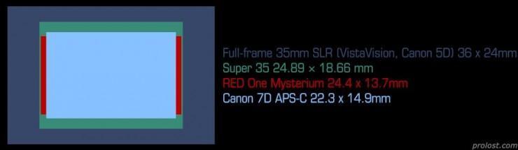 CropperCapture89.jpg