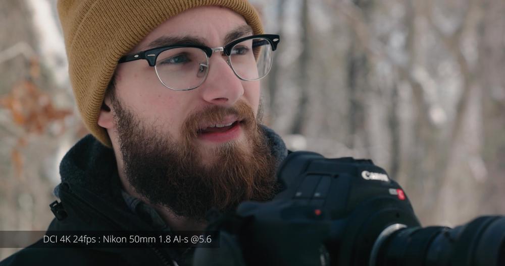 4K-Film-Nikon_2K.thumb.jpg.be4cc91dc09be