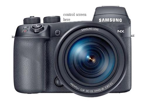 Samsung NX-n.jpg