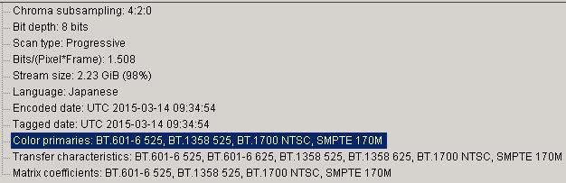 1.thumb.JPG.b542809c356f83f45457017f0d56