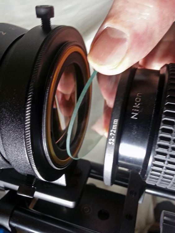 UV_Filter_68mm.jpg