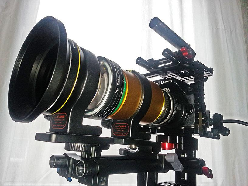 Frankenscope.jpg