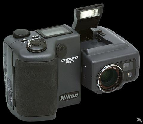 DxOne vs Nikon 995 ergo.jpg
