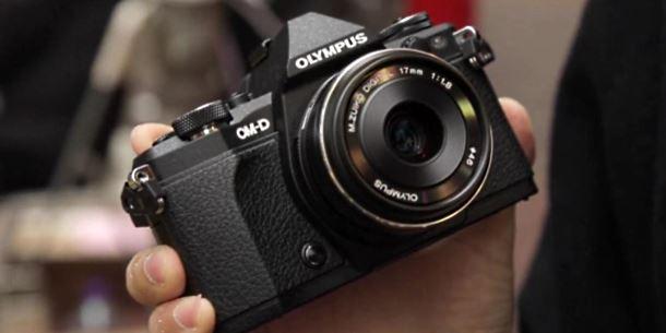 Olympus-OM-D-EM-5-II-specs.thumb.jpg.044