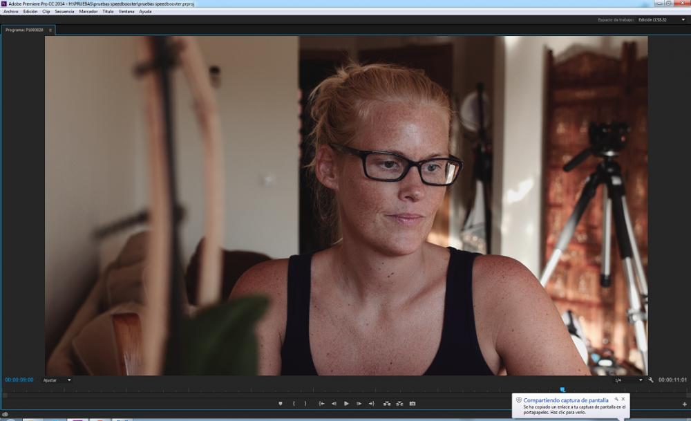 3-Cine V + Input Lut + Filmconver Canon 1DC Lut.png