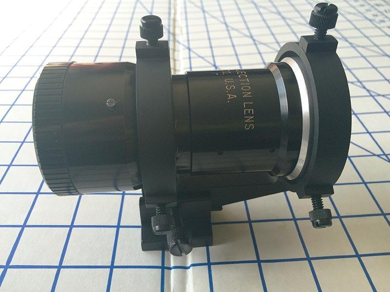 Antares02.thumb.jpg.3a42f45b67f453c1fb4b