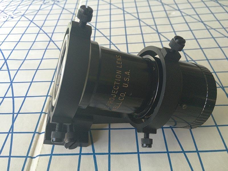 Antares06.thumb.jpg.cba4f6b5487ccefa7119