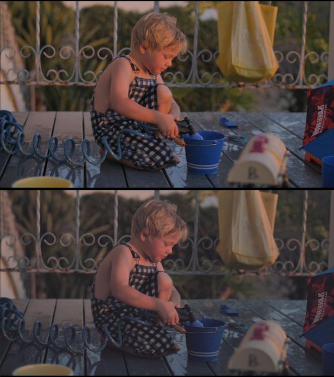 Screen Shot 2015-08-16 at 11.03.20 PM.png