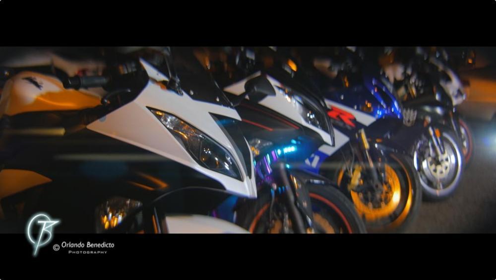 bikes 12.jpg