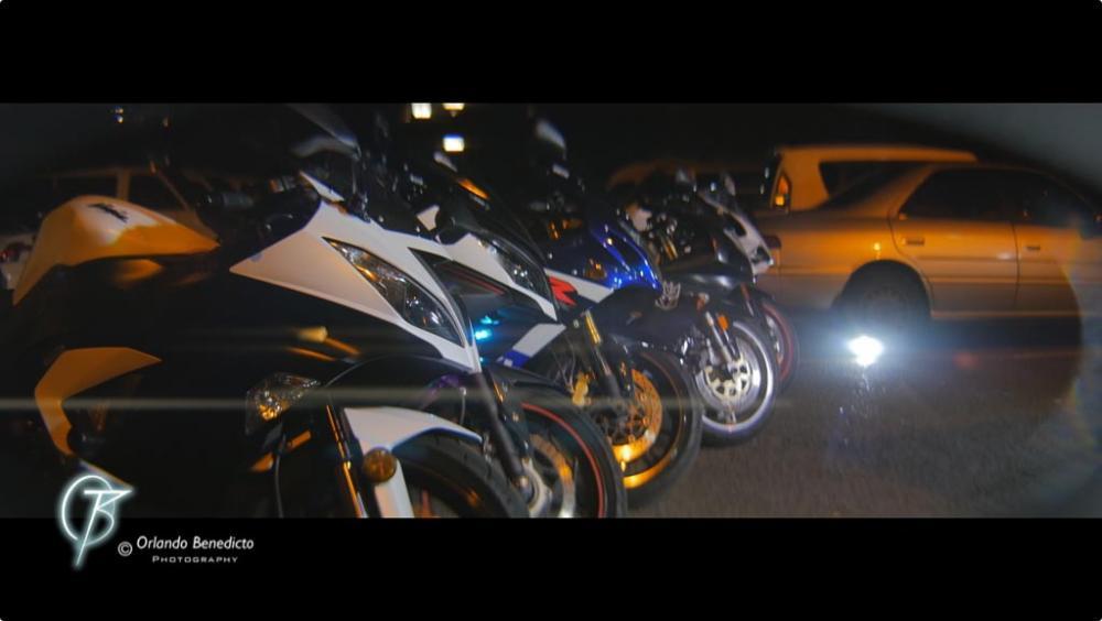 bikes 13.jpg