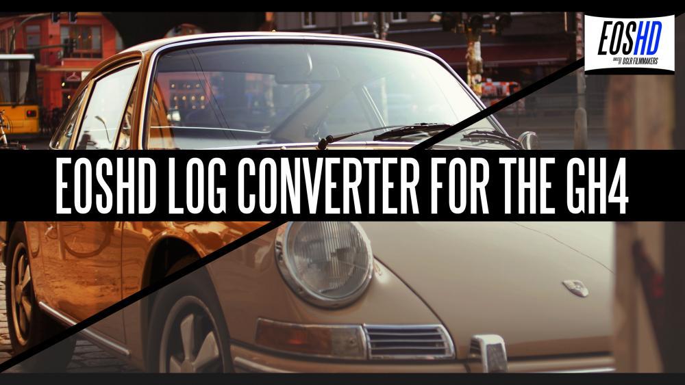 eoshd-log-converter.thumb.jpg.7d9ce8525b