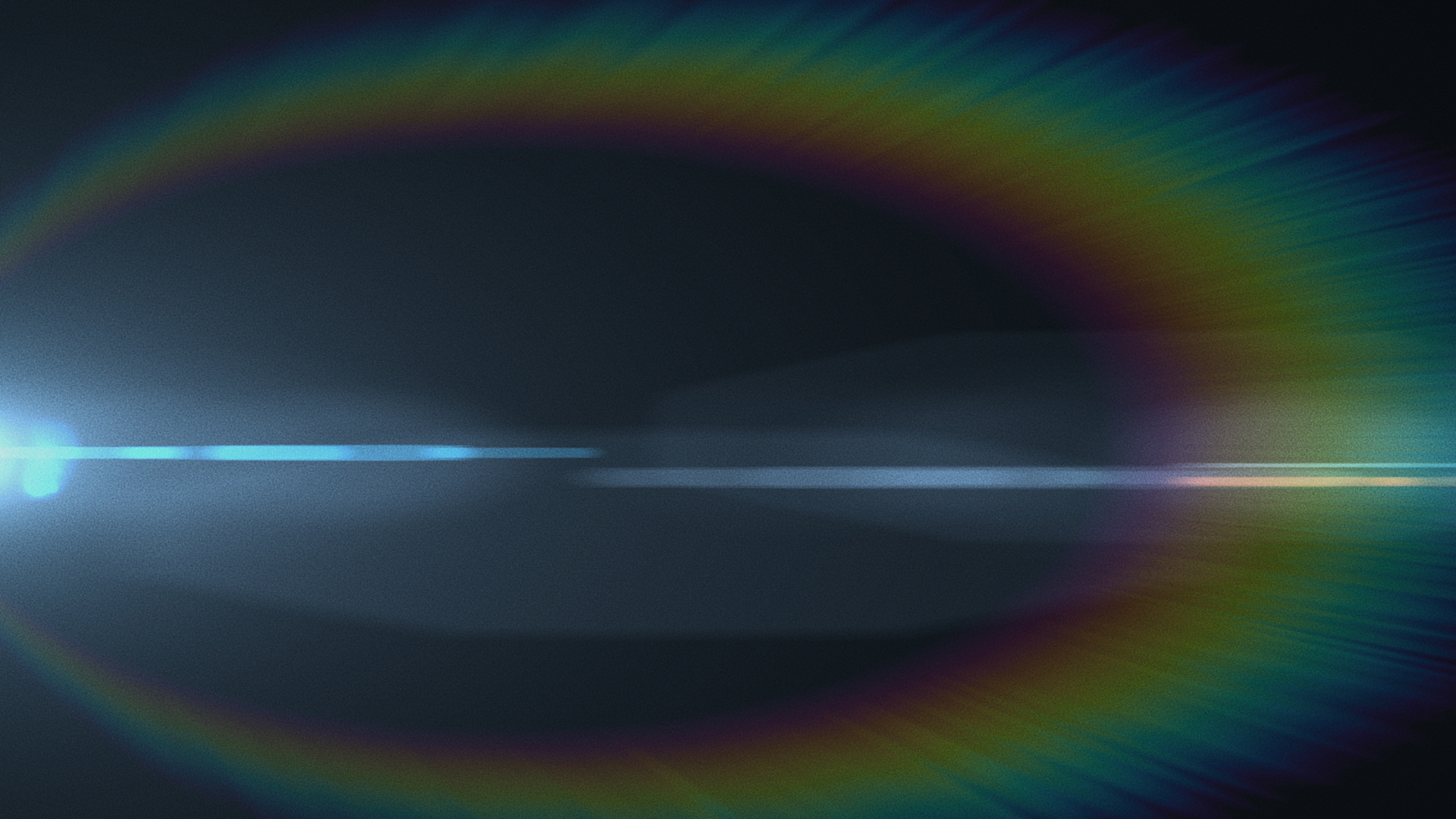 29   Amazing Rainbow Flare for Rainbow Flare Png  155fiz