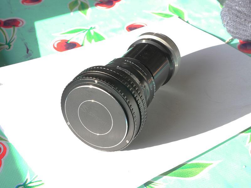 prototype4.thumb.jpg.057e5754ecf8d45376e