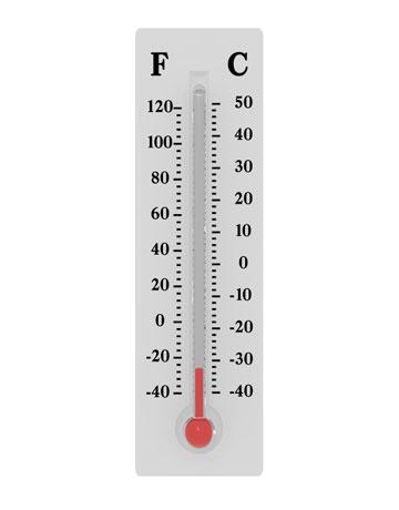 thermometer-05.jpg