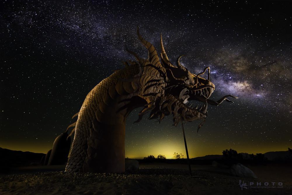Borrego-Dragon.jpg