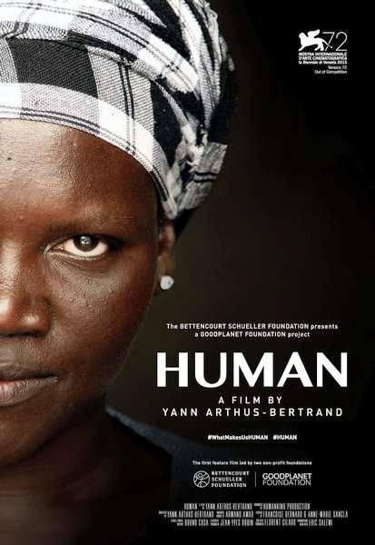 Human_2015_film_Official_Poster.thumb.jp