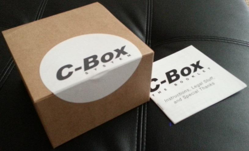 C-Box 1.jpg