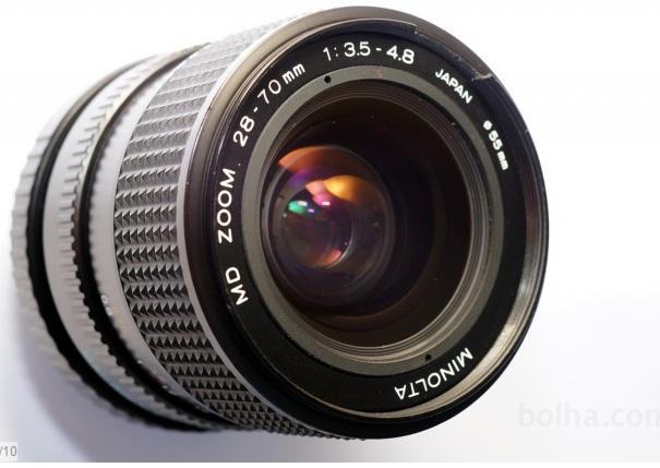 minolta-md-28-70mm.jpg