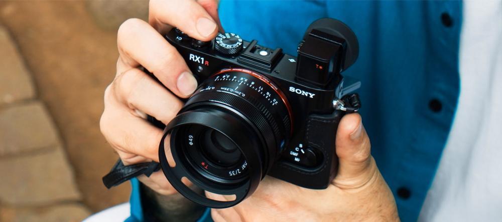 rx1-ii-shooting.thumb.jpg.a3a91c44dfaa28