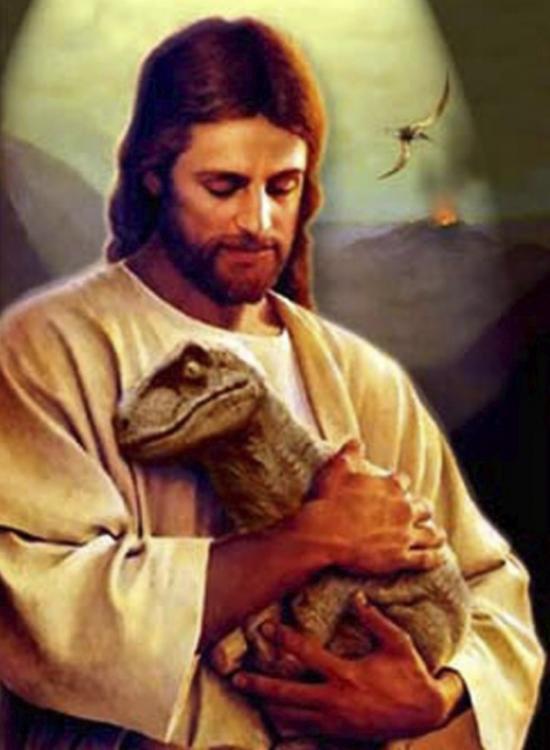 Jesus-hugging-a-dinosaur.jpg