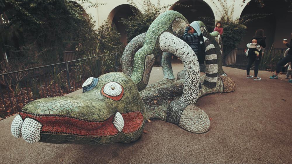 gator nx1.jpg