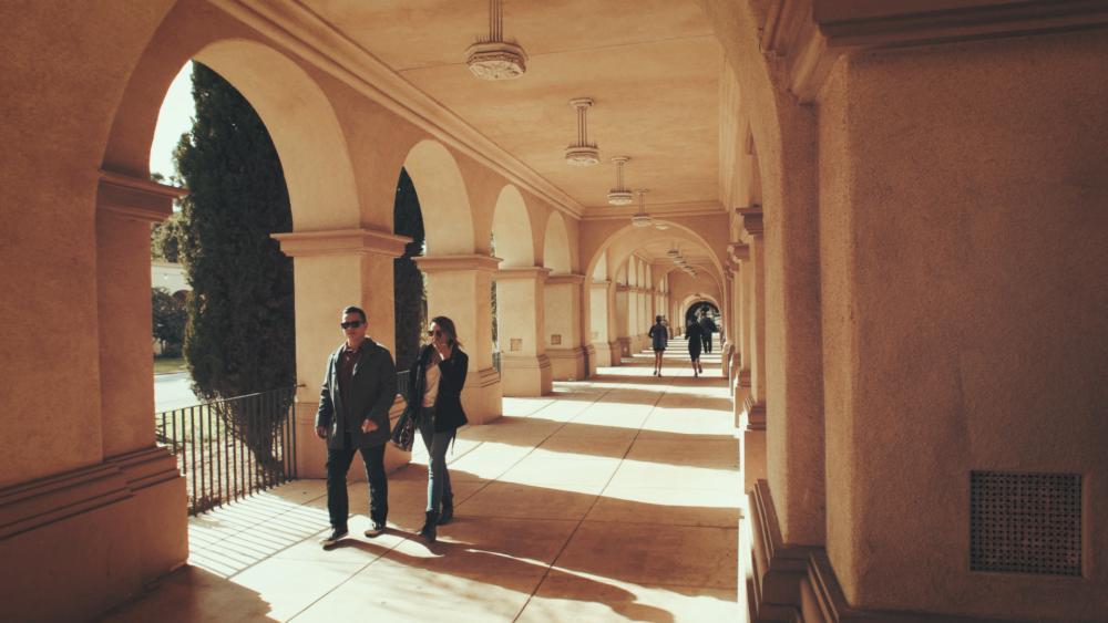 hallway nx1.jpg