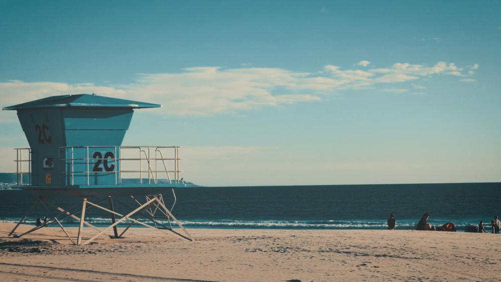 nx1 m31 beach.jpg
