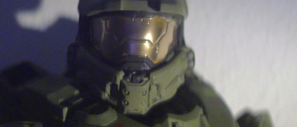 Halo1.jpg