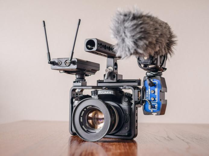 View-Factor_Contineo-GH4-Cage_044_Minimal-Rig-Setup-693x520.jpg