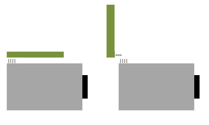 BMMCC-monitor-mount.jpg