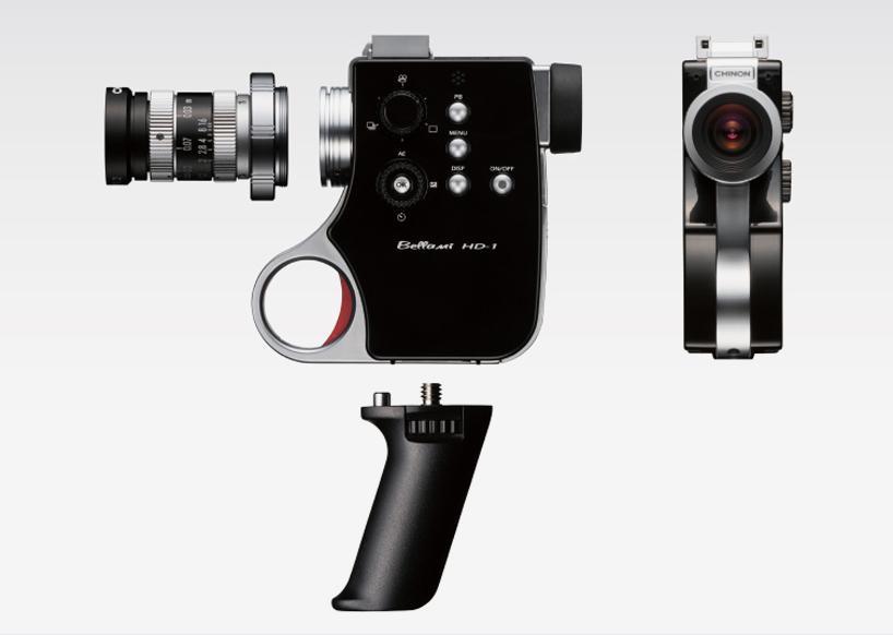Bellami-HD-1-chinon-designboom041.jpg