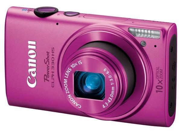 Canon-PowerShot-ELPH-330-HS-Camera-pink.jpg