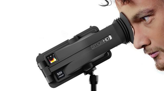 SmallHD-Sidefinder-640x354.jpg