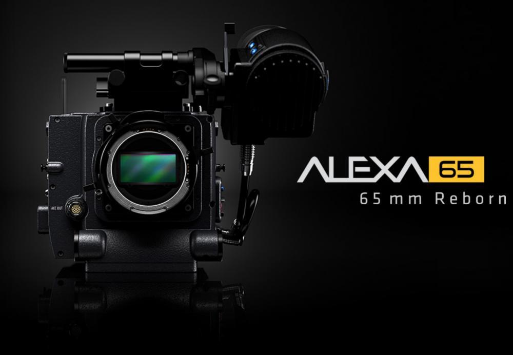 alexa-65.thumb.png.0afaa50c644dbc0247a78