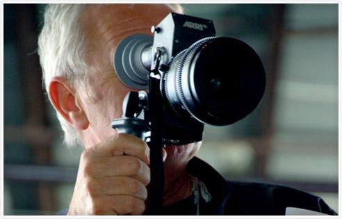 cont_directors_viewfinder.jpg