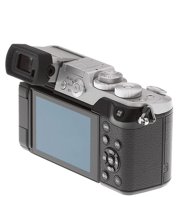Panasonic Gx8 EVF-2.jpg