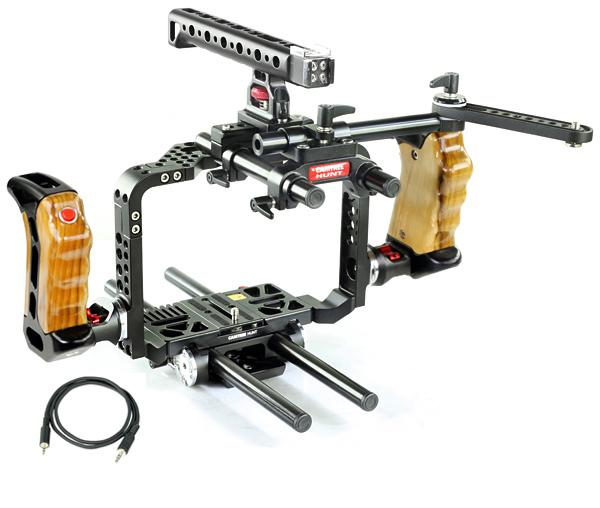 CAMTREE-HUNT-Pro-Cage-For-Blackmagic-Cinema-Camera-Production-Camera-CH-CPRO-BMC-2.jpg